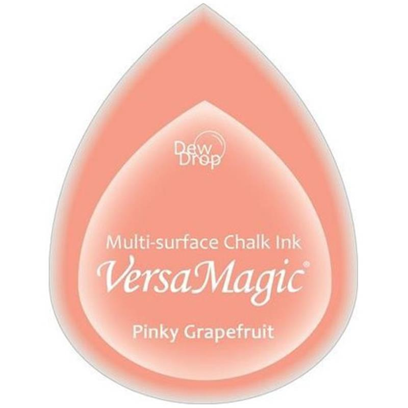 VERSA MAGIC BLAZINICA PINK GRAPEFRUIT