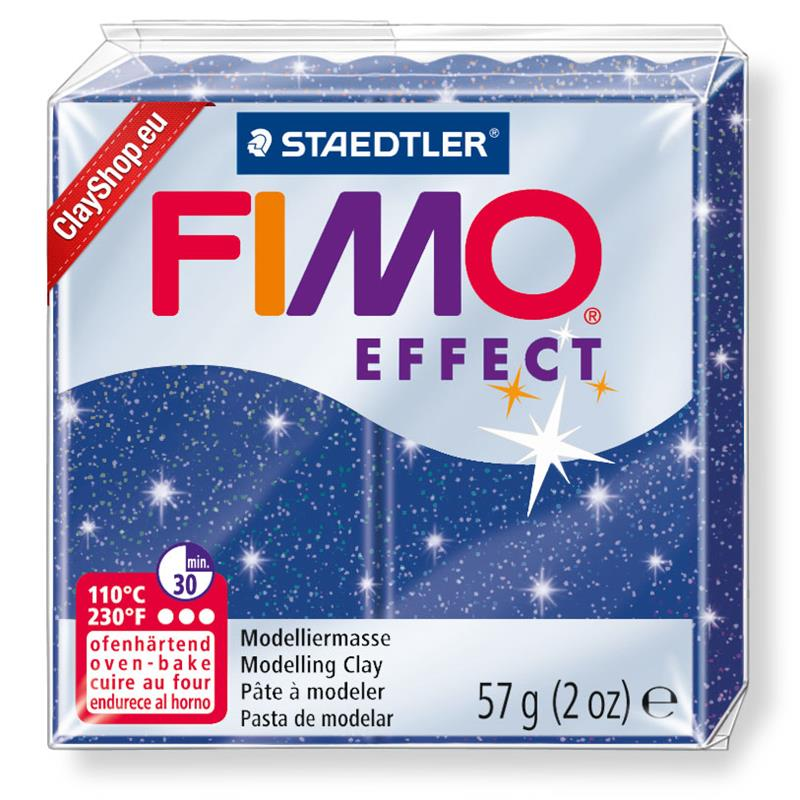 FIMO EFFECT 56G 302