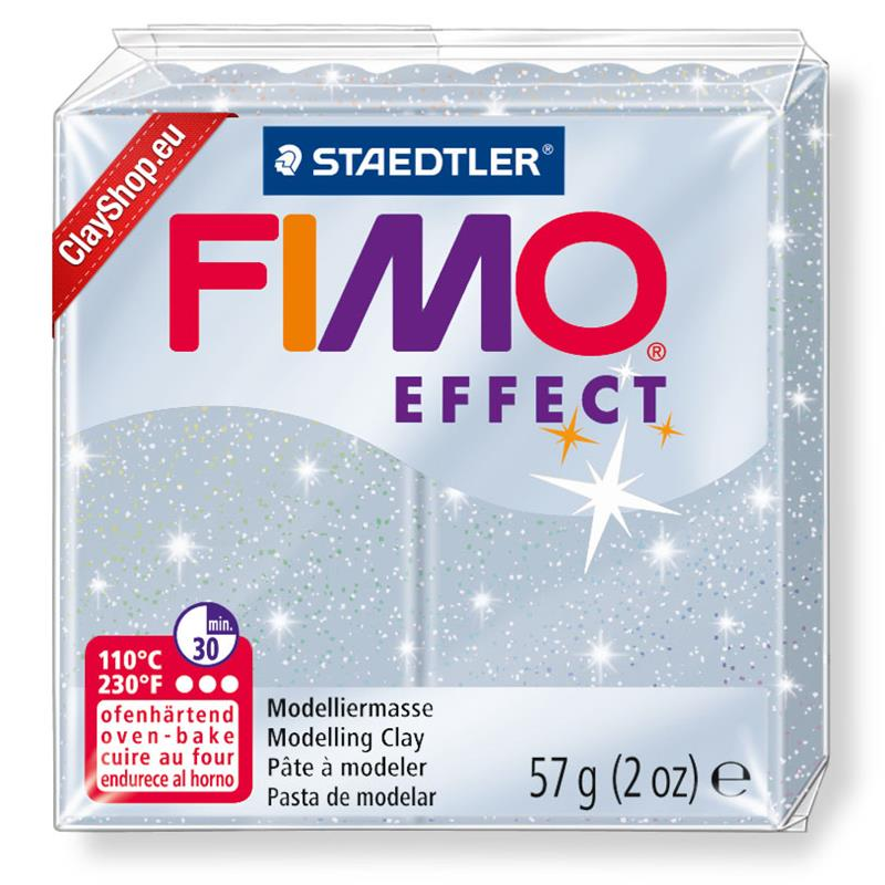 FIMO EFFECT 56G 812