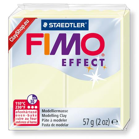 FIMO EFFECT 56G 04