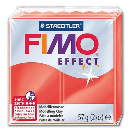 FIMO EFFECT 56G 204