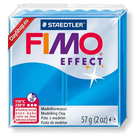 FIMO EFFECT 56G 374