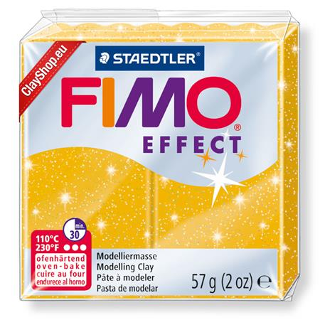 FIMO EFFECT 56G 112