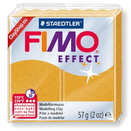 FIMO EFFECT 56G 11