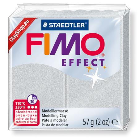 FIMO EFFECT 56G 81