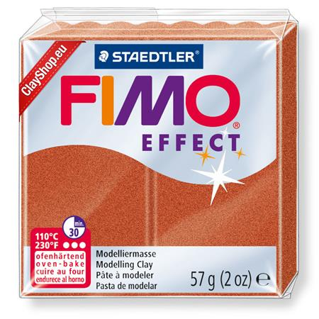 FIMO EFFECT 56G 27