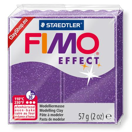 FIMO EFFECT 56G 602