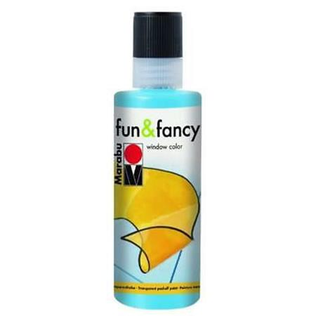 FUN.FANCY 80ML 090 SVETLO MODRA