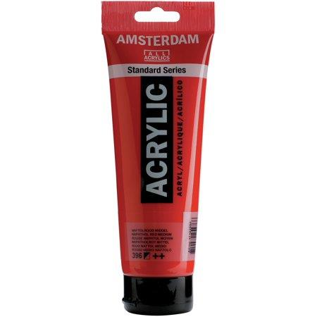 AMSTERDAM AKRIL 250ML 396