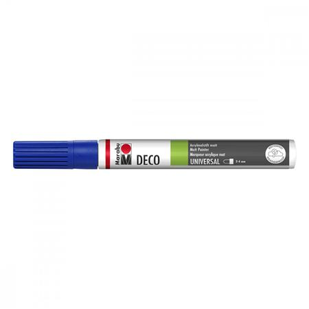 DECO PAINTER 3-4MM SR.MODER 143
