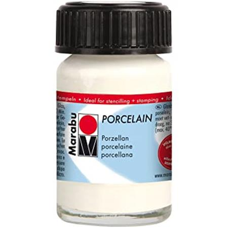 PORCELAIN 15ML 070 BEL
