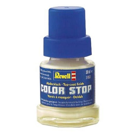 REVELL BARVA COLOR STOP 30ML